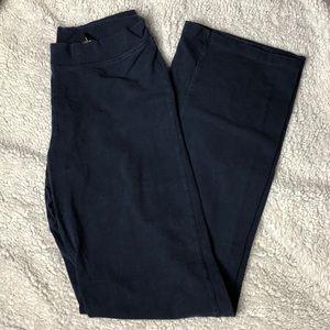Moda International Yoga Pants